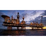 Azerbaijan oil sector's investments exceed $106bn