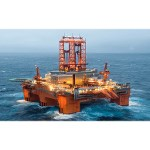 ONGC to raise Rs 5000 crore through NCDs