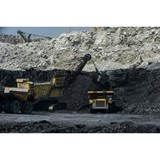 CIL places Rs 2,900 crore equipment order on Belaz