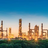 USTDA supports India's refinery carbon capture project