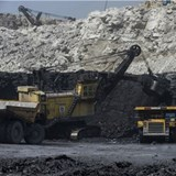 CIL coal supply to power sector drops 10%